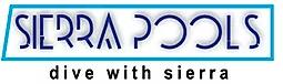 Malaysia Swimming Pool Contractor | Sierra Pools